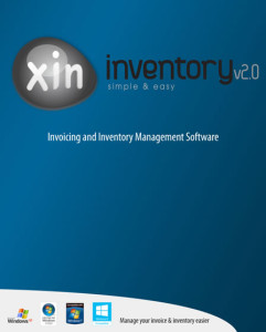 invoice software network